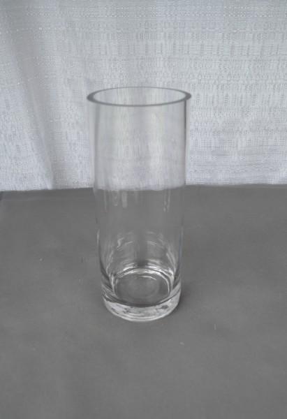 12 Cylinder Vase Art Pancake Party Wedding Rental
